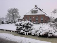boerderij-hotel-4