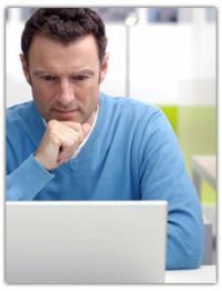 loopbaan-advies-en-zakelijke-advies-1